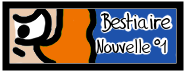 categorie bestiaire1